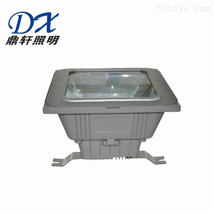 HDC1600小功率防眩顶灯150W嵌入式泛光灯