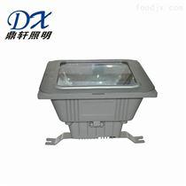 LNFC9100LNFC9100防眩棚顶灯150W嵌入式光源