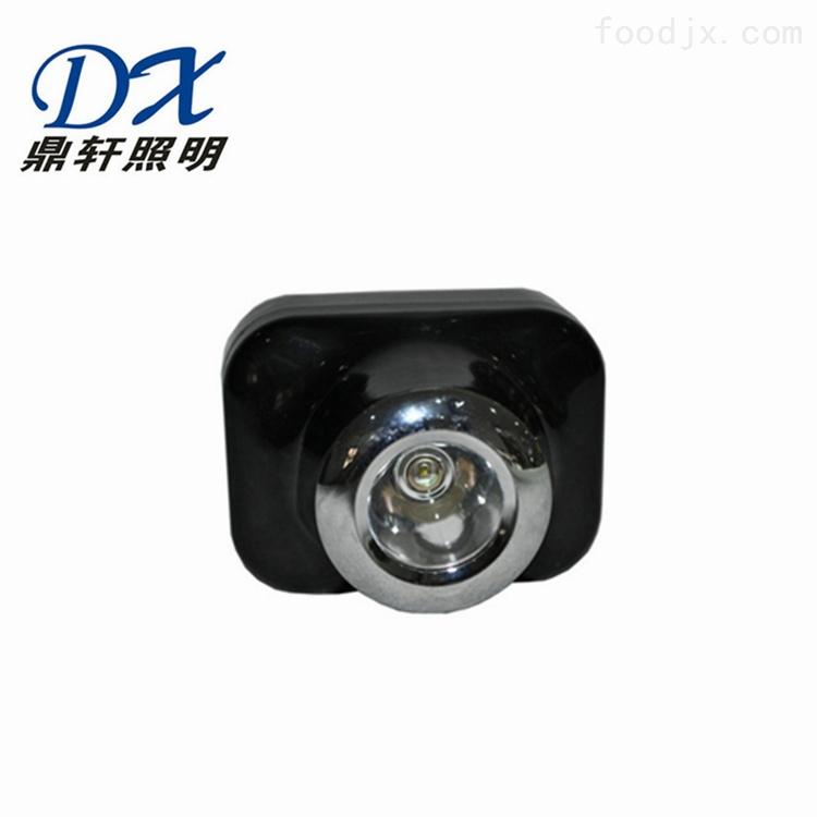 CBJ720-3W油田头戴式固态防爆头灯