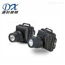 KH327KH327高强度固态头灯强光搜索头戴式