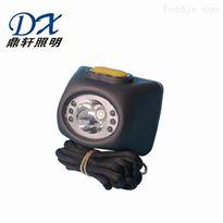 BX3301BX3301-3W微型头灯头戴式