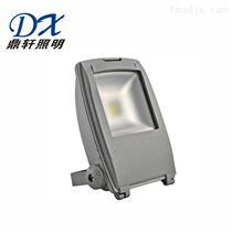 FHGL230CFHGL230C-30W/100W壁挂式LED泛光灯