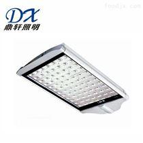 ODFE006电厂钢铁厂120W油田化工厂LED路灯