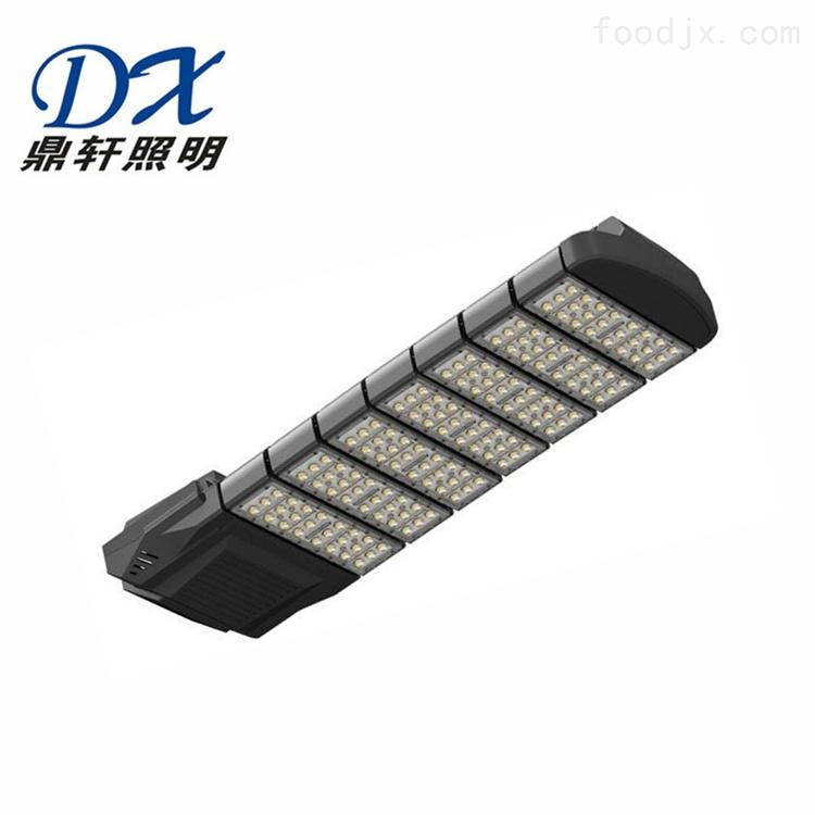 鼎轩照明公司KH707防震泛光灯