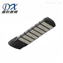 ZS-LD762电厂LED道路灯ZS-LD762-180W功率