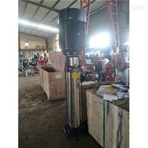 河南鄭州 公司供應 QDL輕型增壓泵廠家直銷