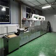 糖浆口服液微波杀菌机|液体微波灭菌机厂家