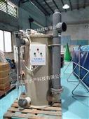 漁悅 藍靈養蝦設備水產養殖純氧增氧設備