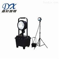 BFD3009价格BFD3009-35W氙气大功率防爆工作灯