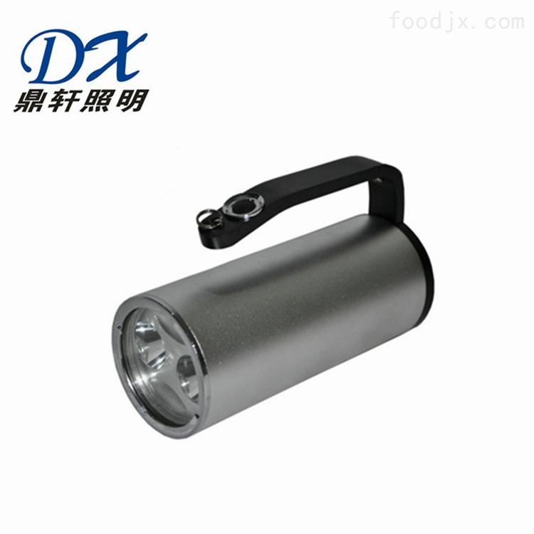厂家价格SME-8073J手提式强光防爆搜索灯