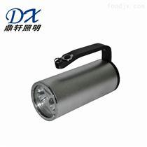 BR3600DBR3600D手提式防爆探照灯生产厂家