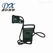 ODB1019厂家ODB1019便携式免维护强光防爆工作灯