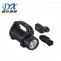 BJQ5502BJQ5502多功能手提巡检灯3*3W手摇发电