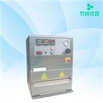 包装热封测试仪