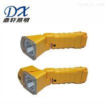 BJQ6055A油田巡检BJQ6055A多功能照明摄像装置