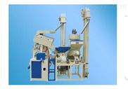 环保型HB1515小米加工设备