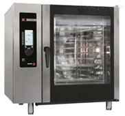 铜陵三麦三层六盘电烤箱销售