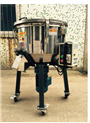 小型立式搅拌机器
