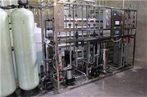 苏州玻壳生产超纯水水设备/保养维护