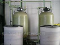 贵阳除铁除锰设备厂家、除铁锰一体化设备