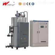 立式分体式智能电锅炉安全可靠