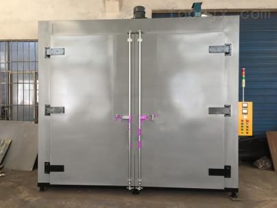 CT-C-1桶装油脂蒸汽加热融化烘箱