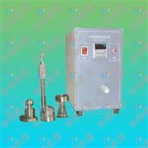 石油产品苯胺点测定器GB/T262