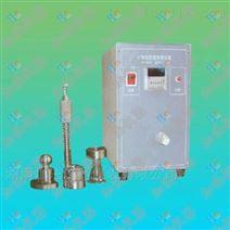 石油产ξ 品苯胺点测定器GB/T262