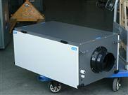 单向流新风除湿机SD-501X