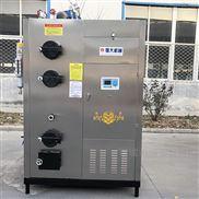 500公斤蒸汽发生器 煮豆浆用锅炉