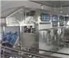 5加侖水灌裝機