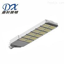 NTC2032LED路灯NTC2032-150W工厂道路灯