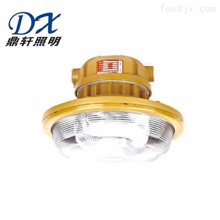 鼎轩三防无极灯BF851-40W/50W吸顶式安装
