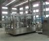纯净水矿泉水生产设备