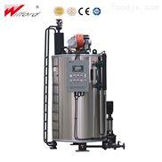 蒸汽锅炉房|锅炉快速安装|体积小使用方便