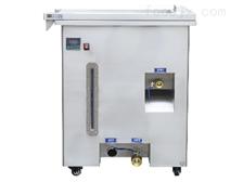 火锅店、食堂、餐厅专用固液油水分离器