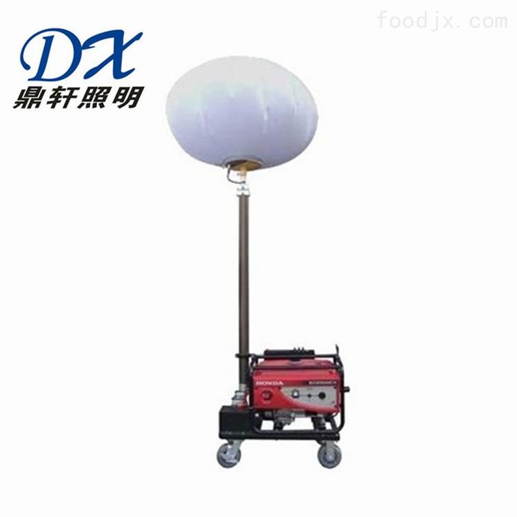 厂家SFW6110Q球形月球灯球形照明车工作灯