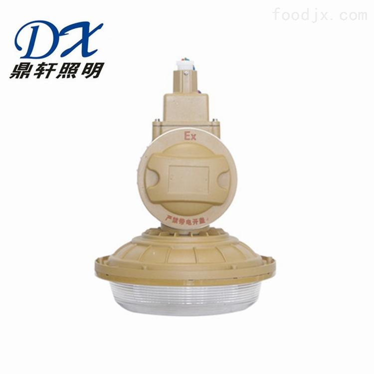 LHF6106无极灯SBF6106节能防水防尘防腐灯