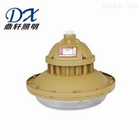 SBF6102-40WSBF6102-40W防水防尘防腐灯 LHF6102价格