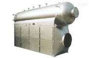 烟道式余热锅炉