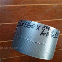 江阴80B粉碎机筛网厂家、304不锈钢筛网