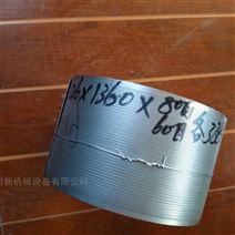 江陰80B粉碎機篩網廠家、304不鏽鋼篩網