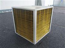 正方形-1200-1200-1200-食品板式熱交換器