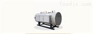 WDR型卧式全自动电蒸汽锅炉