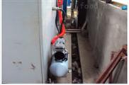 GD-Z-F60 熔铝炉专用生物质燃烧机