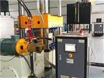 芳纶纤维模压模具控温模温机