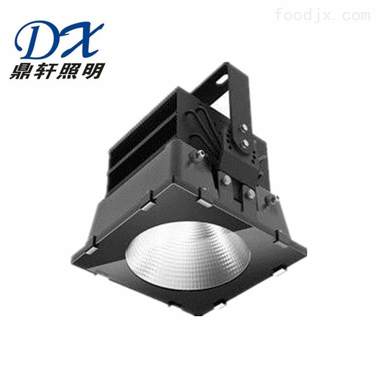 LED投光灯FDL13-200W高杆灯球场灯价格