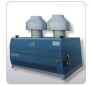 大气式模块燃气热水锅炉