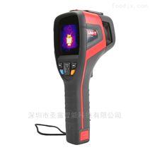 紅外熱成像儀UTi320V優利德新品
