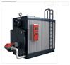低氮冷凝真空热水锅炉 燃气